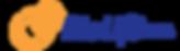 BioLife_logo.jpg.png