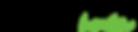 ZH_Logo1_74a9f367-b795-47ea-9dc8-cb8a055