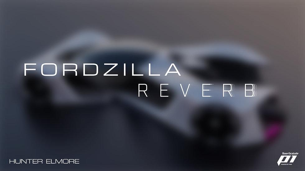 FordzillaReverb.jpg