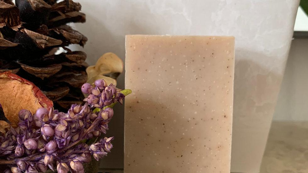 Northman Hand Soap