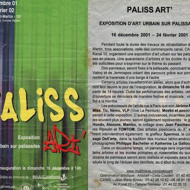 2001- Paliss.jpg
