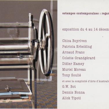 2008 Estampes Nath.jpg
