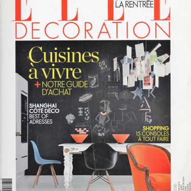2010-Elle Deco (1).jpg