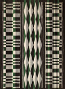 Batik papier 5- (77 x 107 cm)