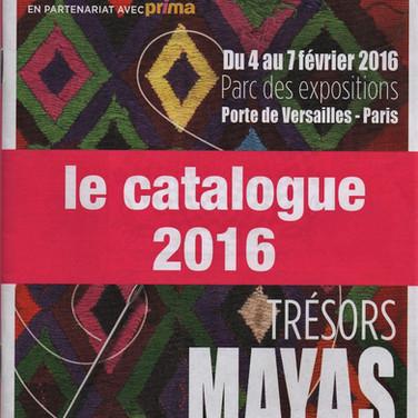2016-Aiguille_en_fête2016_(1).jpg