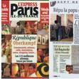 2002 L'express.jpg