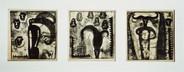 Monotypes