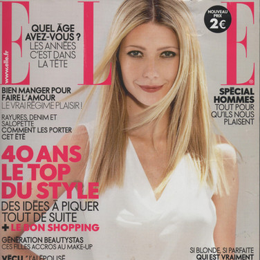 2010-Presse ELLE  (2).jpg