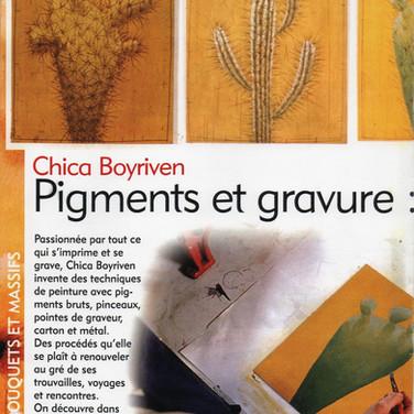 2000 revue artistes (1).jpg