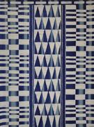 Batik Papel 3- (77 x 107cm)