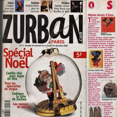 2000 presse zurban (3).jpg