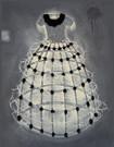Robe à Poil (90x116cm)