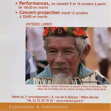 2010-Amazonie 2010.jpg