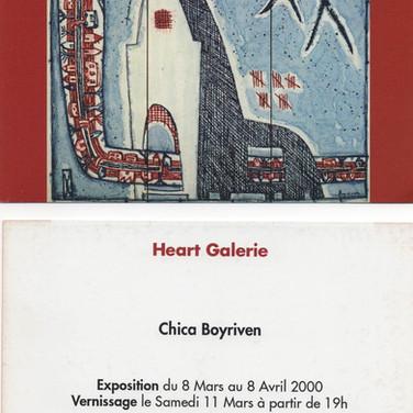 2000-Heart 2000 (1).jpg