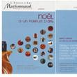 2001- Marionnaud 3.jpg