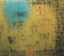 Varenne (142x125 cm)