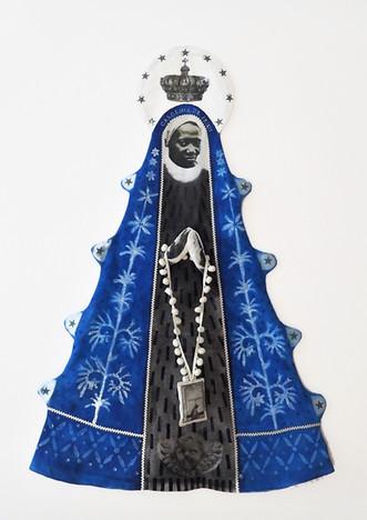 Carolina de Jesus