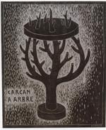 Carcan à arbre (100x120 cm)