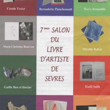 2017-Salon Livre 2016.jpg