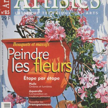 2000 revue artistes (4).jpg