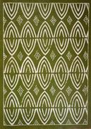 Batik papier 7- (77 x 107 cm)