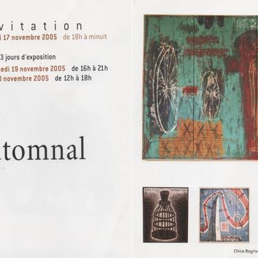 2005-Automnal.jpg
