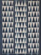 Batik Papel 2- (77 x 107cm)