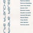 2005-carte blanche Nathalie Berau (2)200