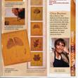 2000 revue artistes (3).jpg