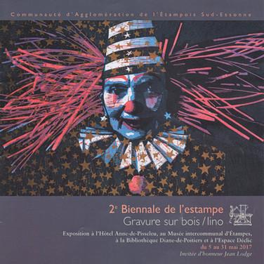 2017- Biennale de l'Estampe (1)2017.jpg