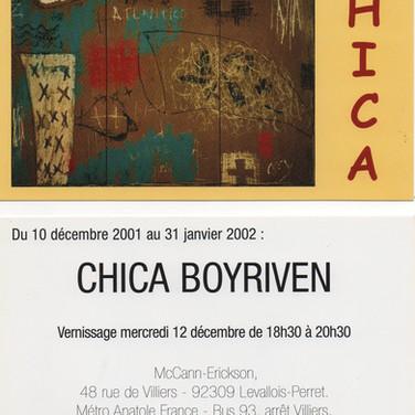 2001-McCann.jpg