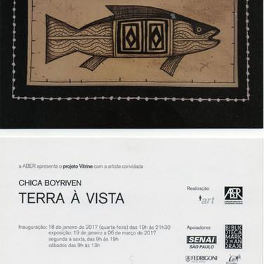 2017-Terra a Vista.jpg