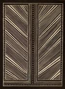 Batik papier 10- (77 x 107 cm)