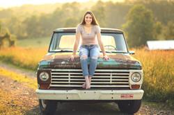 senior-truck