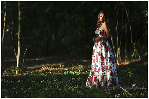 Hudson NY Senior Photographer | Ashley's Trash the Prom Dress shoot Part 2