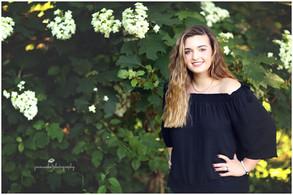 Dutchess County Senior Photographer | How to prepare for your Senior Portraits