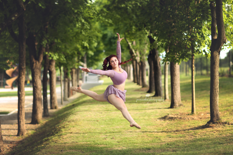 dancing-senior