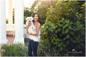 Dutchess County NY Family Photos | The Boehringer Family