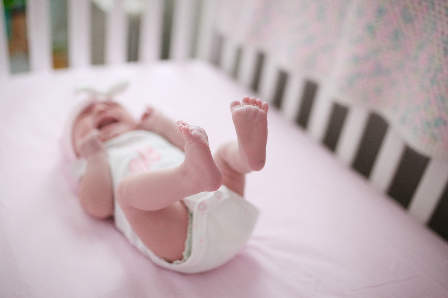 columbia-county-child-baby-photo-6