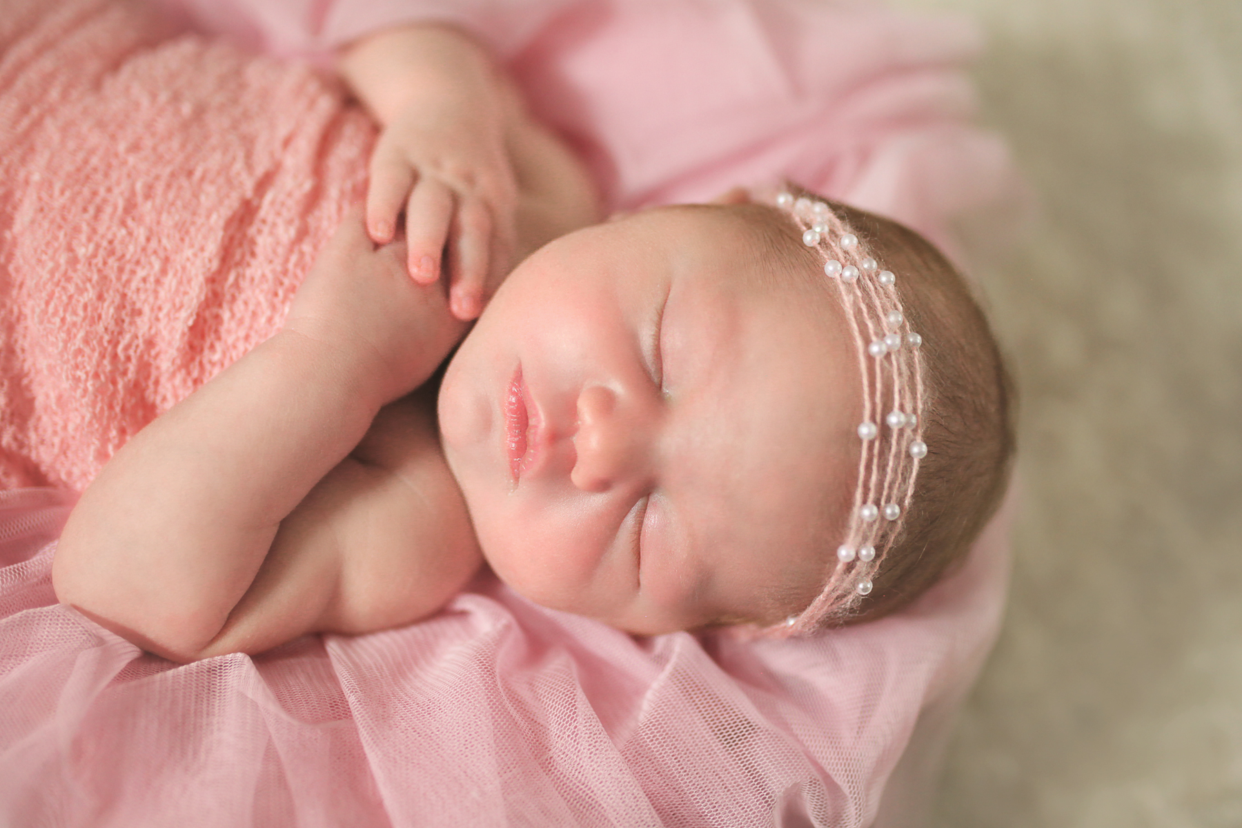 columbia-county-child-baby-photo-5
