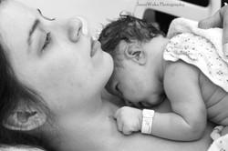 columbia-county-child-baby-photo-7