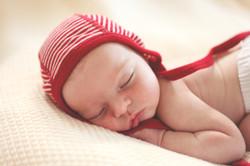 columbia-county-child-baby-photo-3