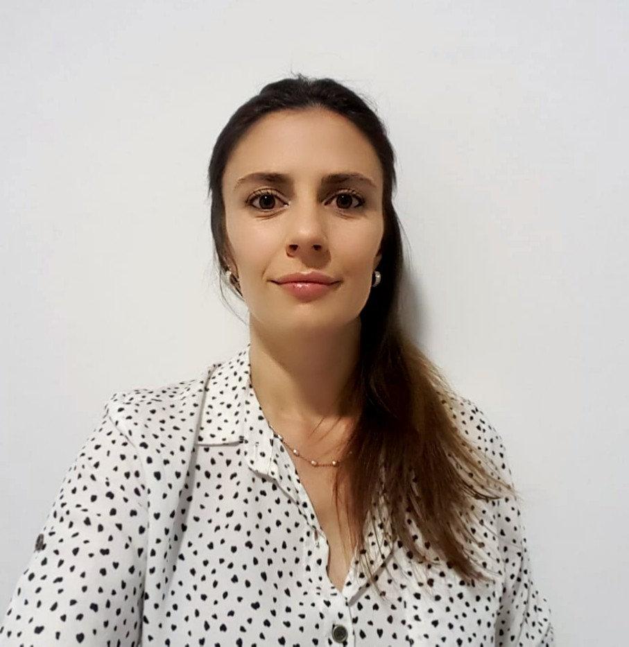 Consulta con el Dra. Juliana BONFIETTI