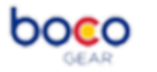 boco-gear-logo-2015_edited.png