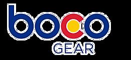 boco-gear-logo-2015_edited.png