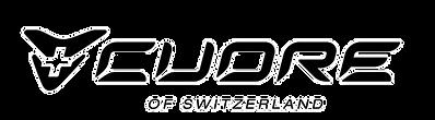 Cuore-of-Switzerland-Logo-01_edited.png