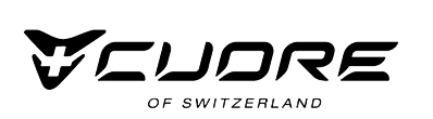 Cuore-of-Switzerland-Logo-01_edited.png