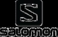 kisspng-salomon-group-skiing-logo-runnin