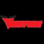 ventum-logo.png