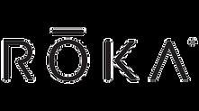 roka-sports-inc-logo-vector_edited.png